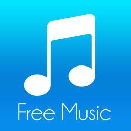 MP3 Player Screen Saver