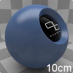 Mini Color System