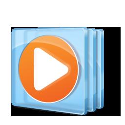 Microsoft Windows Media Tools