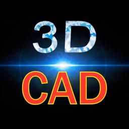 CAD ViewerLOGO