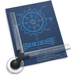 SPCAD音箱設計軟件