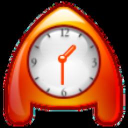 LaunchPad Scheduler