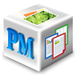 文汇文件管理系统