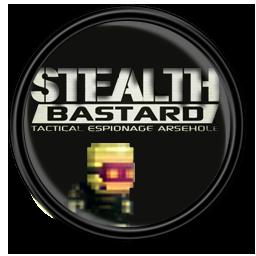 Stealth 免费版