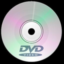 Simple CD