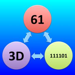 Numeric Convertor