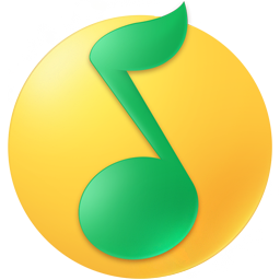 Real八乐歌词软件