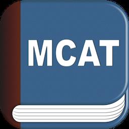 Mcatis