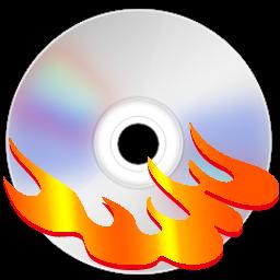 易用影碟出租销售管理软件
