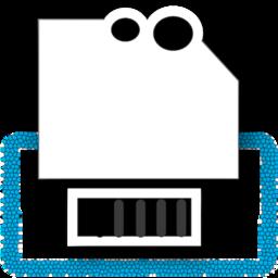 CBook电子打印机