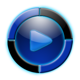 Destiny Media Player