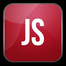 Java Script It