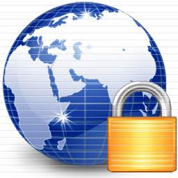 Internet Privacy 6.5a