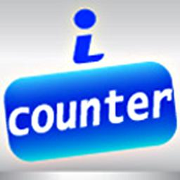 iCounter