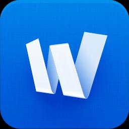 HTML Wiz