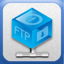 FTP Explorer