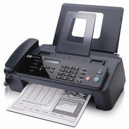 FAXLink Printer