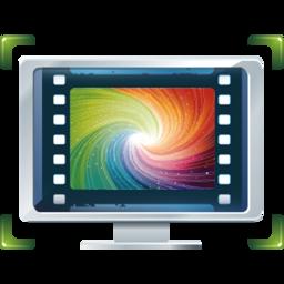 GrabaScreen