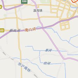 华旭通图书馆管理系统LOGO