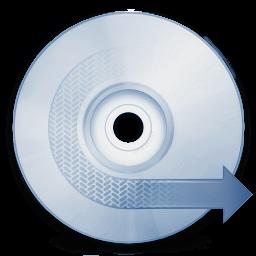 EZ MP3 Wav Converter