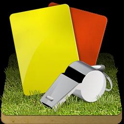 Referee手机版