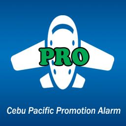 Promotion-ProLOGO