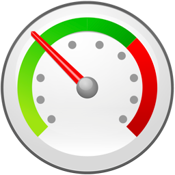 Monitor Test ScreensLOGO