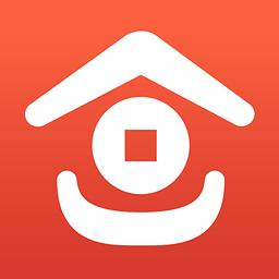 欢乐家庭-理财软件