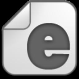 Link Explorer