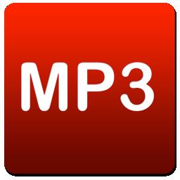 WAV to MP3 Encoder