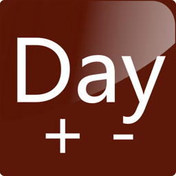 DayCount