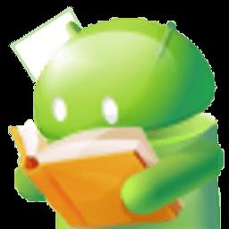 TReader阅读器