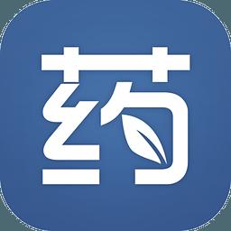 大手笔中文输入法 1.0