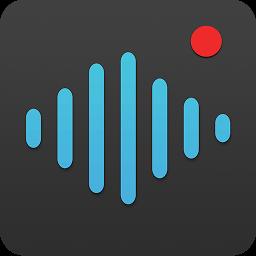 AudioRightRecorder 完美的免费工具