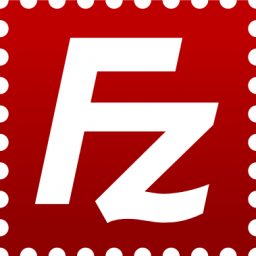 CyD FTP Client XP