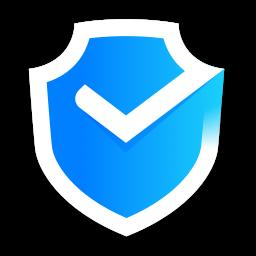 Virus驱逐舰杀毒软件单机正式版