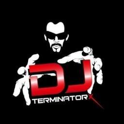 TerminatorX