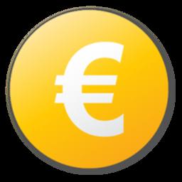 Easy Currencies