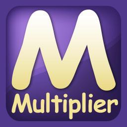 multiplierz