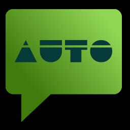 Abexo Defragmenter Pro 免费下载