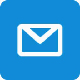 Kerio MailServer