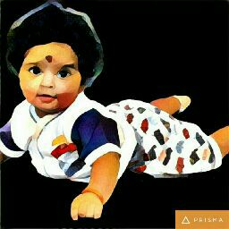 MB Free Nakshatra