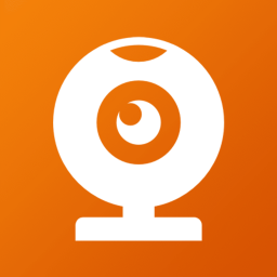 超级画笔powerpaint免费版 超级画笔powerpaint免费版下载 超级画笔powerpaint2 5 华军软件园