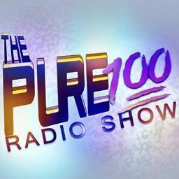 PureRadio