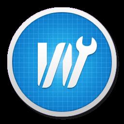IceWarp Web Mail