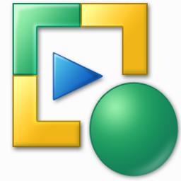 RenderSoft CamStudio