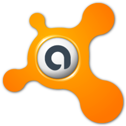 Avast! Virus CleanerLOGO