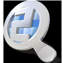 GFI DownloadSecurity for ISA ServerLOGO