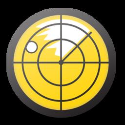 TZ Spyware-Adware Remover