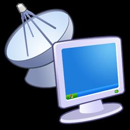 Access Remote PC